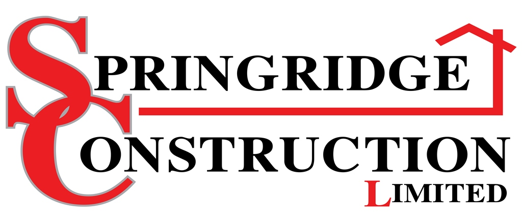 Springridge Construction